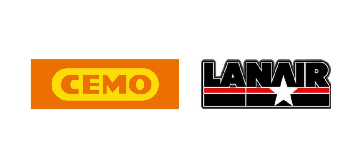 cemo+lanair_logo_1200