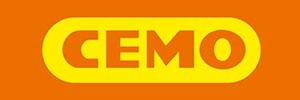 cemo_logo_pieni