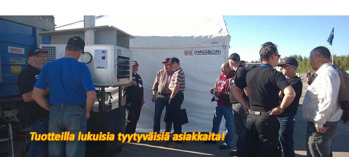 kuvakaruselli_1200px_messu3