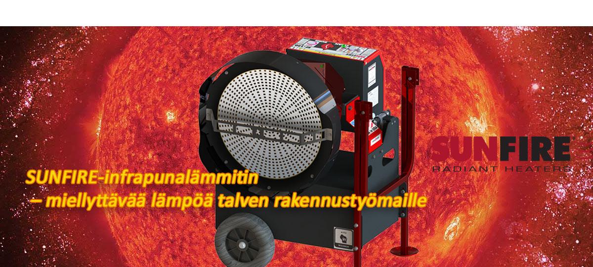 kuvakaruselli_1200px_sunfire3